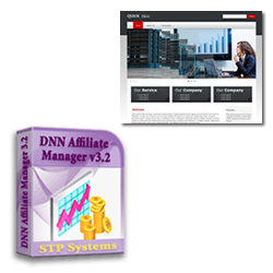 DotNetNuke Modules and Skins Review | July 5, 2012 - July 12, 2012
