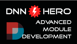 Advanced Module Development