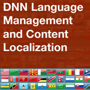 Content Localization in DNN
