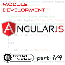Introduction and Angular Concepts