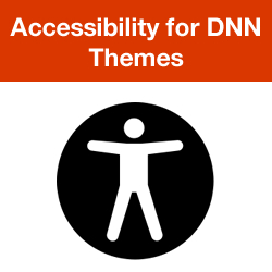 Introduction and Basic Accessibility