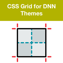 Developing the Grid & the FR Unit