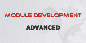 DNN Module Development Advanced