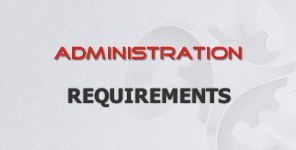 DotNetNuke Requirements