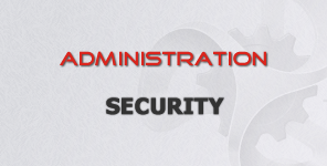 Understanding Security In DotNetNuke