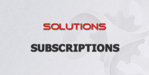 DNN Subscriptions