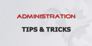 Tips and Tricks for DotNetNuke