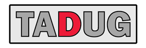TADUG - Toronto Area DNN User Group